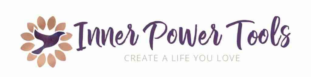 innwer-power-tools-mailchimp-header