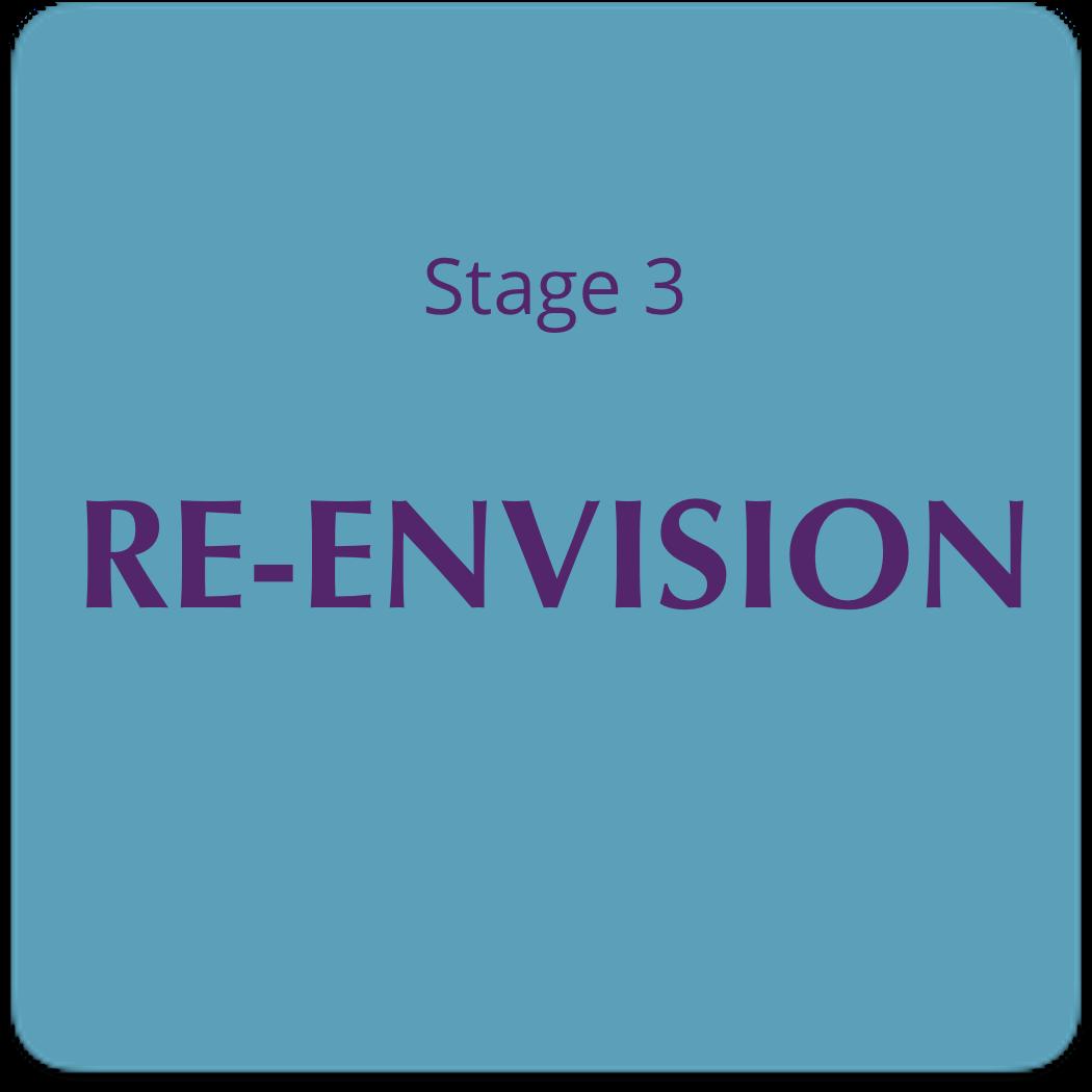 re-envision-lg