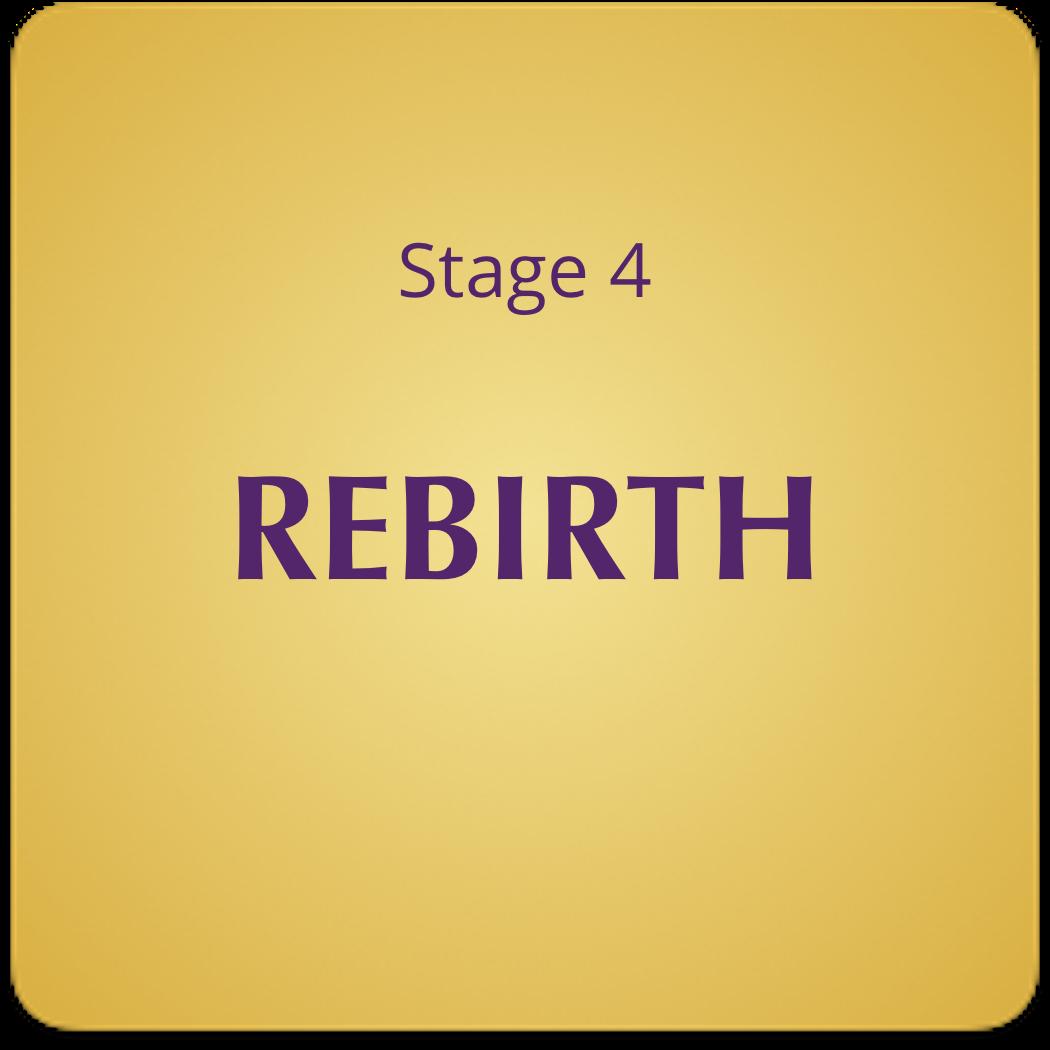 rebirth-lg