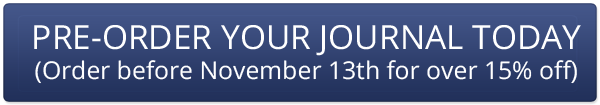 Journal-PreOrder-Button