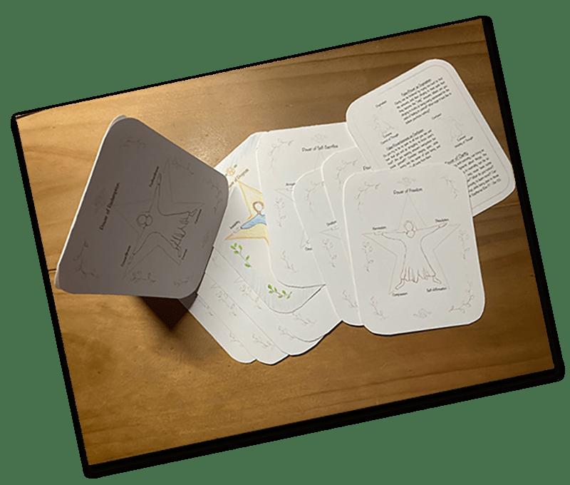 B-and-E-Cards-Angled-92sm