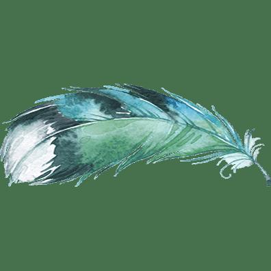 Re-Envision-Feather-72sqsm