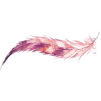 Reconnect-Feather-72sqsm