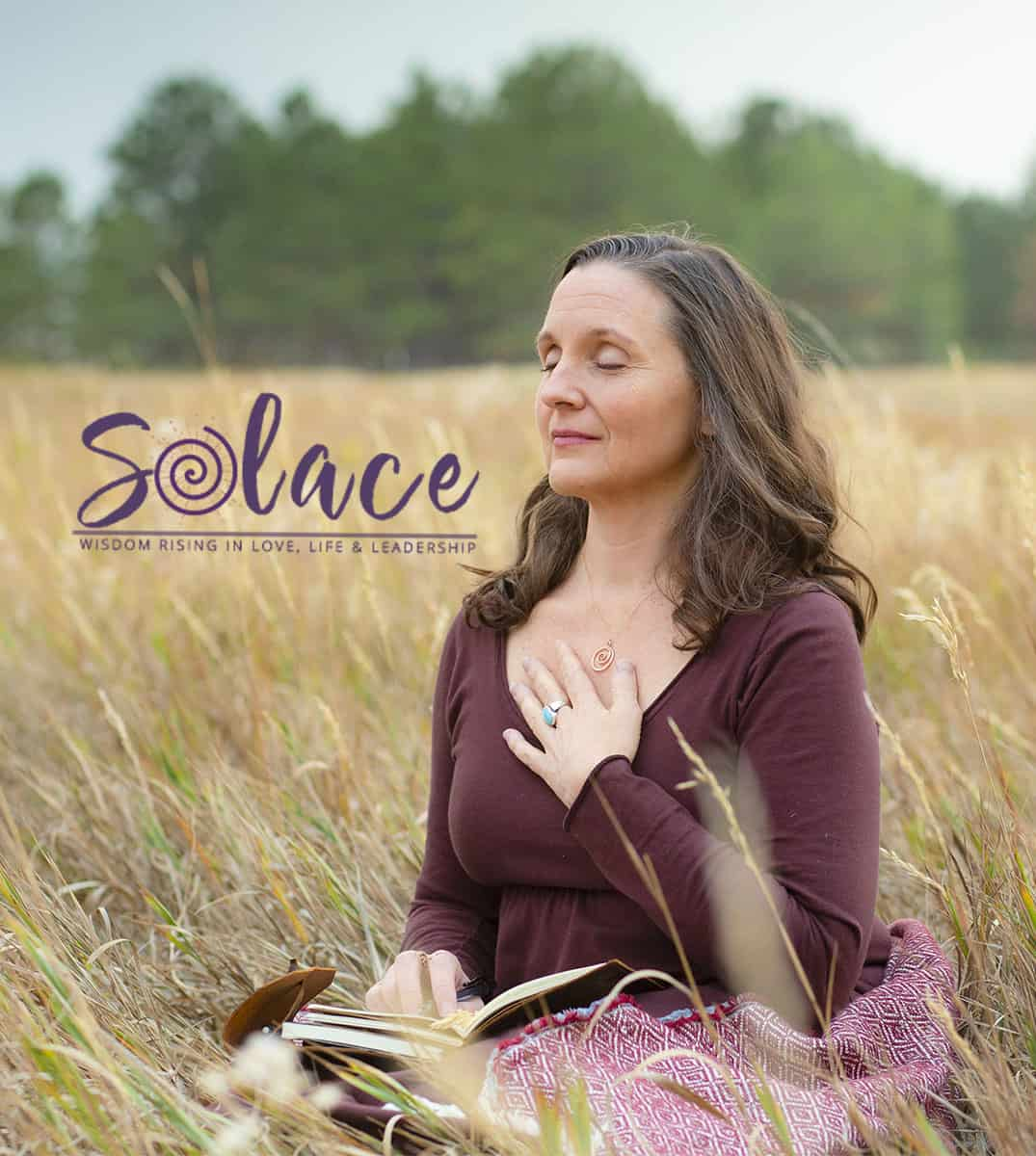 Solace Autumn 92sm