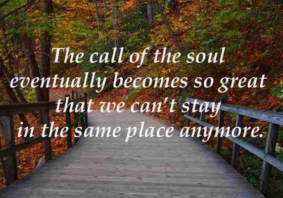 call-of-soul-bridge