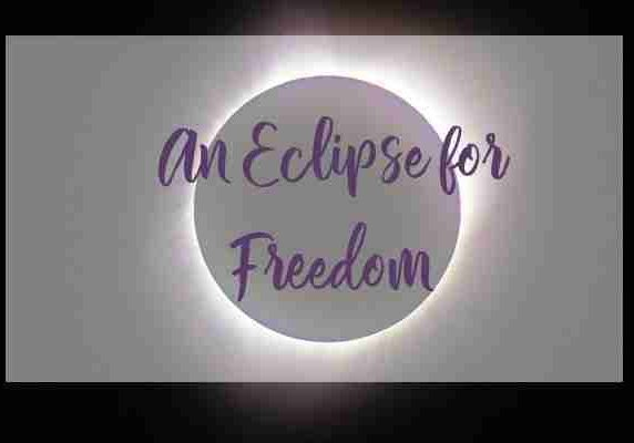 Eclipse-for-Freedom
