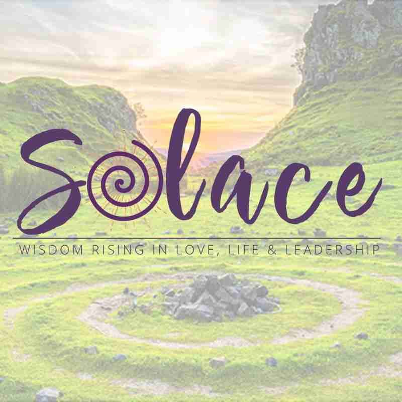 Solace Featured Course Image