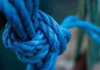 jake-oates-tying Knots cr